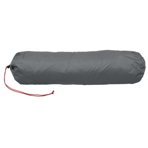 Quadratic Winter Inner, in supplied Stuff Sac