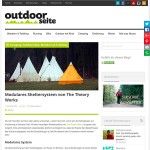 outdoorseite.de