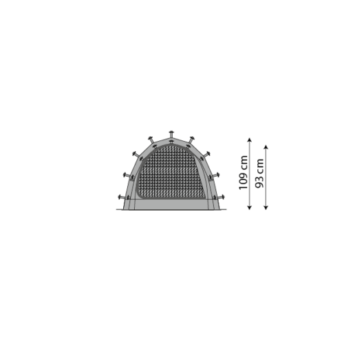 Illustration of end of Quadratic Winter Inner